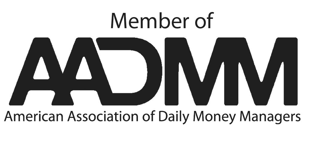 AADMM_logo_HR_BlackandWhite