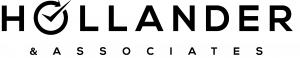 hollanderassoc_blk_logo